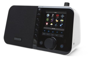 10.-Grace-Digital-Audio-Internet-Radio