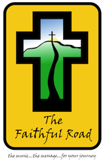 FaithfulRoad.com