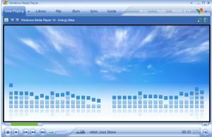 design_playerscreenshot_550x363